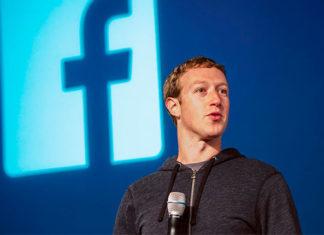 Какие книги читает Марк Цукерберг