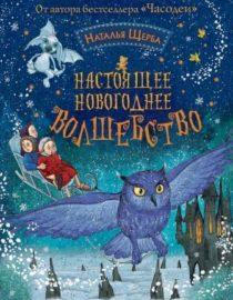 Настоящее новогоднее волшебство